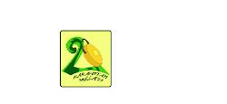 logo KARAWITAN SMKN 20 JAKARTA