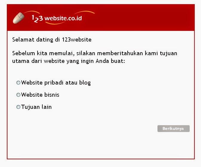 123website