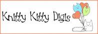 Knitty Knitty Dgis