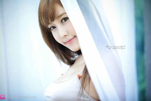 5 Im Min Young-Very cute asian girl - girlcute4u.blogspot.com