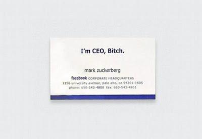 بطاقات العمل لمشاهير العالم-منتهى