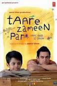aamir khan top 5 movies