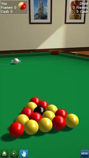 Pool Break Pro v2.3.2