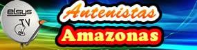 http://aztronic.blogspot.com.br/2014/07/nossa-lista-de-antenista-do-estado-do_12.html