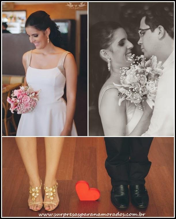 fotos românticas para namorados