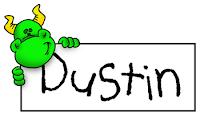 http://dustinpike.blogspot.bg/