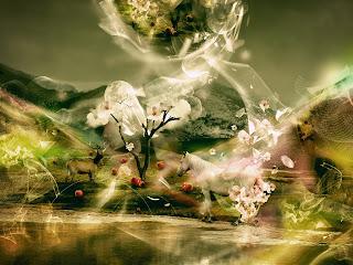 Fantasy-Art-Wallpaper