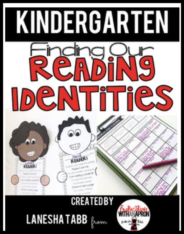 Reading Identities