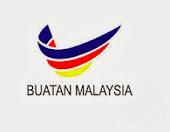 SOKONG BARANGAN MALAYSIA