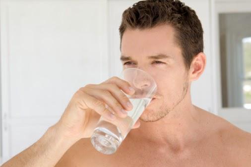 10 Formas de Desintoxicar tu Organismo