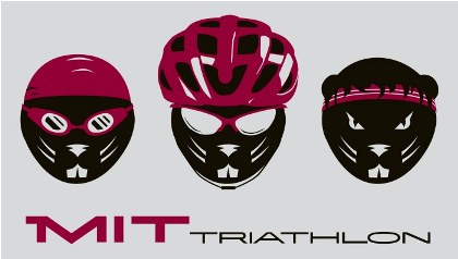 MIT Triathlon Club