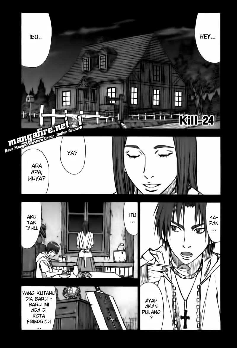 Dilarang COPAS - situs resmi http://mangaku.web.id - Komik jackals 024 - chapter 24 25 Indonesia jackals 024 - chapter 24 Terbaru 5|Baca Manga Komik Indonesia|