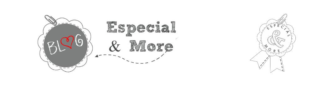 Knutsel-especials