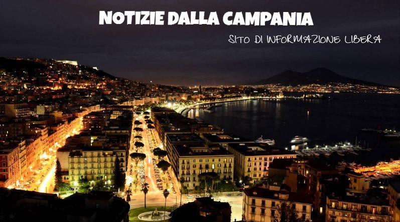 Notizie dalla Campania