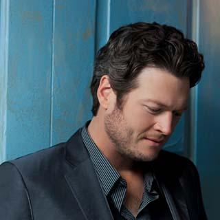 Blake Shelton – It'd Sure Be Cool If You Did Lyrics | Letras | Lirik | Tekst | Text | Testo | Paroles - Source: musicjuzz.blogspot.com