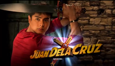 Juan Dela Cruz Finale Airs October 25; Coco Martin Thankful for Fans' Solid Support