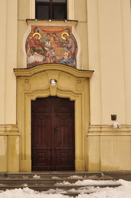 Zemun, Belgrad // Beograd