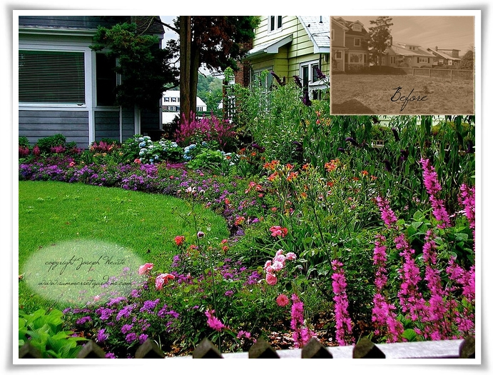 Landscape Design Online New Backyard Landscaping Ideas