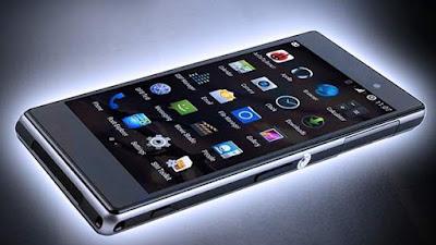 Manfaat Smartphone yang perlu diketahui