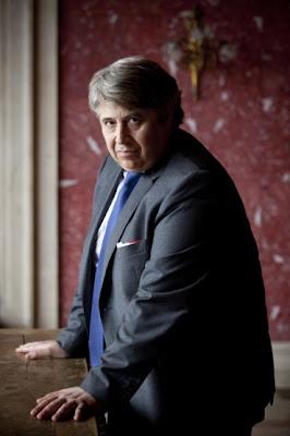 Nogueira Leite: Merkel fez pressão para que Portugueses não soubessem as razões da crise