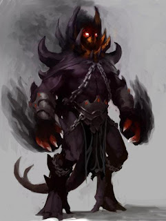 dota 2 build dota 2 shadow demon build guide