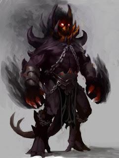 Shadow Priest Item Build Dota
