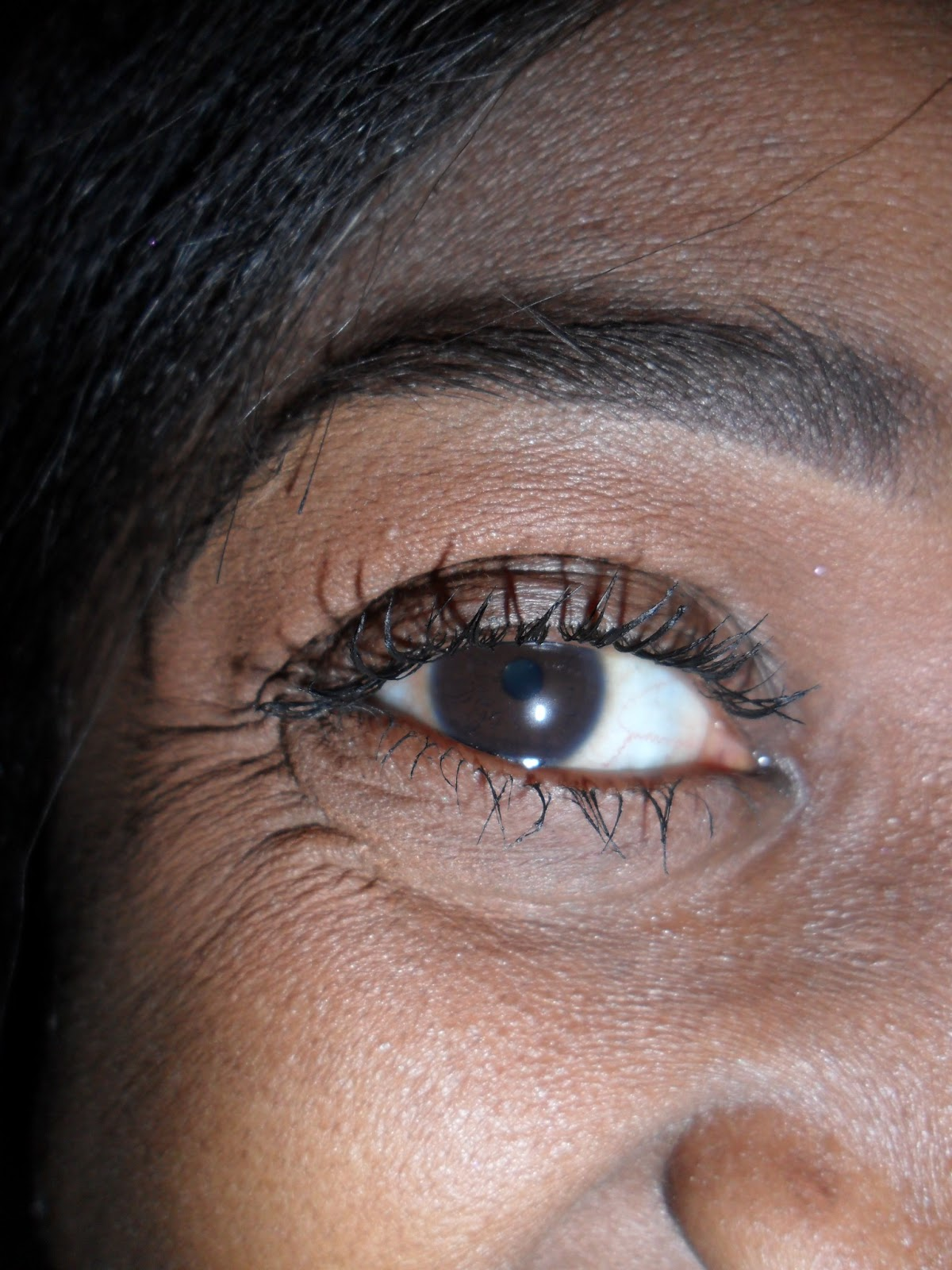 LOOkX Ultra Lash Mascara Review