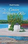 Contos da Beira-Rio