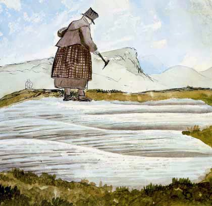 http://commons.wikimedia.org/wiki/File:Mary_Anning.jpg?uselang=en-gb