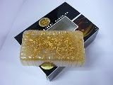 SABUN JONGKONG EMAS 24K PURE GOLD - RM65, 3 KOTAK RM180
