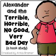 POOR ALEXANDER