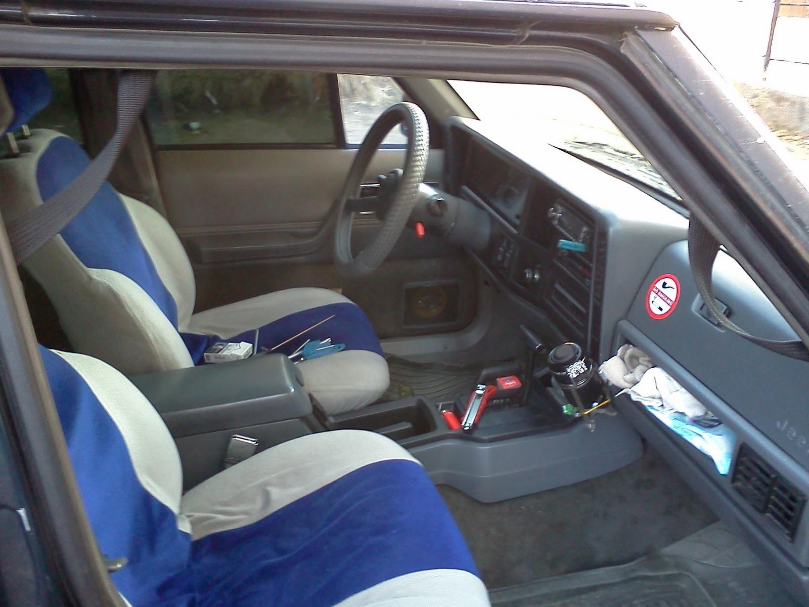 My 91 Cherokee Xj 2011 Oba Diagram Will It Work Naxja Forums North American So Far Good