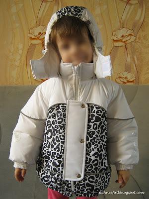 kurtka-zimnjaja-detskaja-legkaja-google