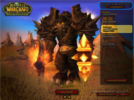 Ultimate Wow Gold Guide Torrent : Zygors Guide Review   Figure Out The Proper Way To Strike 85 Quickly By Using Zygor Leveling Guide