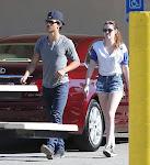 La relación de Kristen Stewart y Robert Pattinson pende de un   Hilo