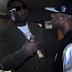 Video: Rocko & Gucci Mane #Wordplay Studio Session