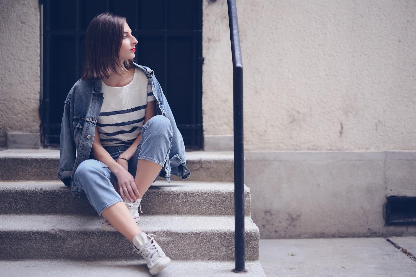 Vero Women Shoes