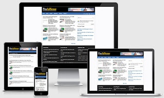 proadsense-responsive-blogger-template