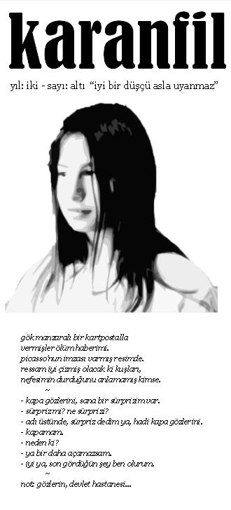 SAYI 6