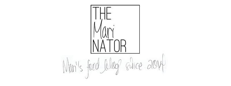 The Mari-nator
