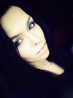 Veronika Angelina Coufalová