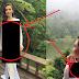 5 Foto WOW.. Diana Danielle Mengenakan Pakaian Nampak Dalam Ketika Sedang Sarat Mangandung Anak Kedua Tersebar.