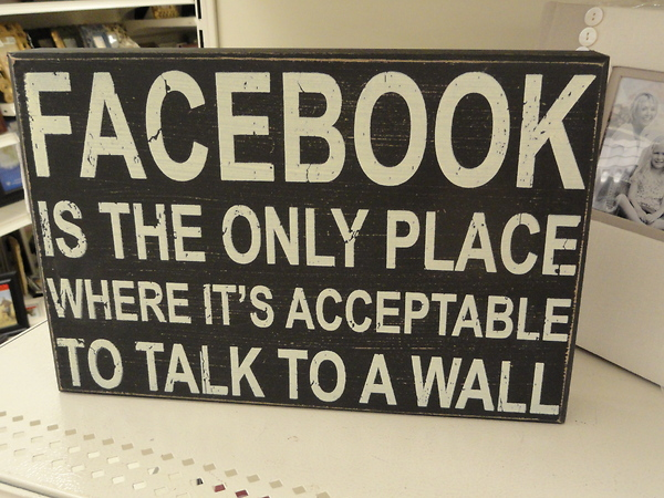 Wall Sayings For Facebook Funny : Weird and funny pics facebook wall
