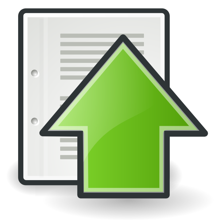 File & Image Uploader 7.3.8 Full Version