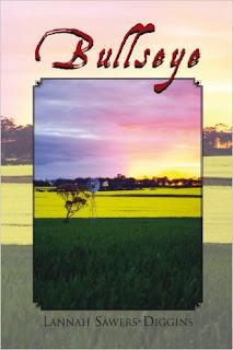 http://bookgoodies.com/a/B003XVYJZA
