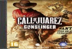 Call of Juarez: Gunslinger 2013 Full Ripped