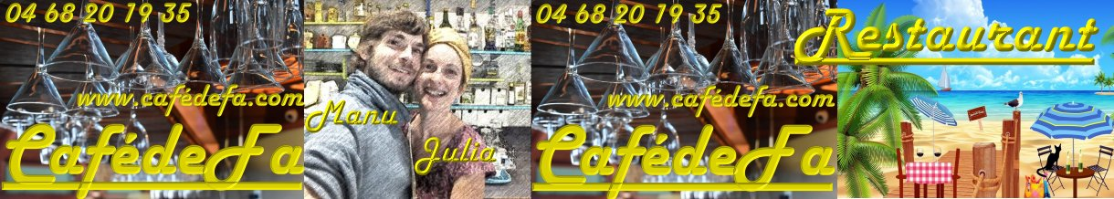 Cafédefa