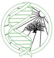 Wydział Biologii i Biotechnologii