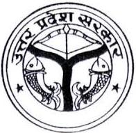 UP Govt Recruitment 2015 for 7200 AHW Posts