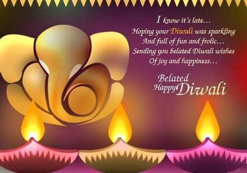 Diwali greetings cards 2013 diwali wishes cards collection diwali here we are presenting exclusive diwali animated ecards greetings collection for you to make this diwali memorable for your near dear ones m4hsunfo Images
